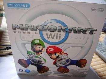 Mario004