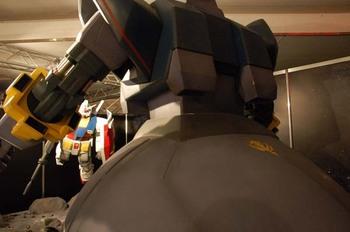 Gundam006_2