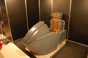 Gundam008_2