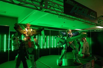 Gundam010_2