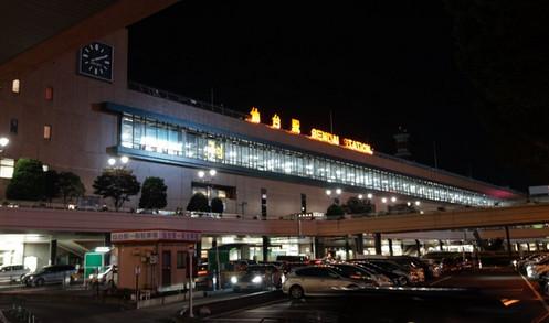 Sendai002